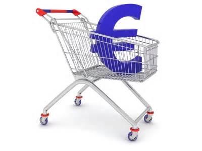 Le crédit consommation pas cher
