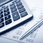 Calcul et simulation crédit