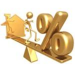 credit immobilier le meilleur taux pour un moins cher de  a ans
