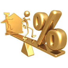 le meilleur taux pour un cr dit immobilier moins cher de 5. Black Bedroom Furniture Sets. Home Design Ideas
