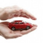 L'assurance auto pas cher.