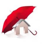 Assurance de prêt immobilier pas cher