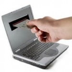 La banque en ligne moins cher