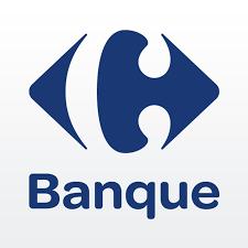 Banque Carrefour