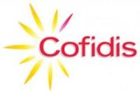 Crédit Cofidis