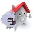 crédit immobilier rachat crédit