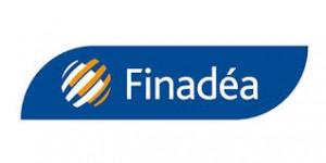 Finadéa rachat de crédit