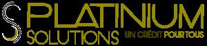 Rachat credit Platinium Solutions