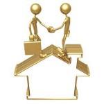 Le rachat crédit immobilier pas cher.