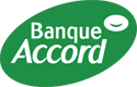 Bnaque Accord