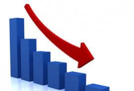 Les taux de crédit au plus bas pour l'été 2015