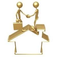Le rachat d'un prêt immobilier pour un crédit immo moins cher