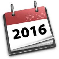 Ce que nous réserve le crédit immobilier en 2016