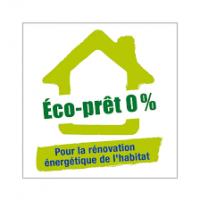 Eco-prêt travaux 2016