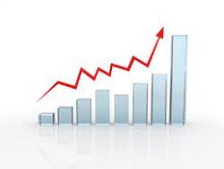 Hausse taux crédit immobilier