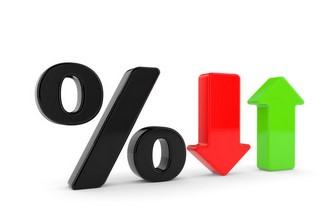 taux d'intérêt pas cher 2017