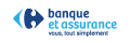 credit auto pass carrefour