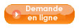 Credit immobilier Ing direct.